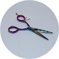 Ножницы прямые PROline LGR965/5″, фото 1