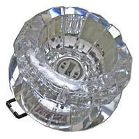 Спот Lemanso ST101 стеклянный G9 / 40W
