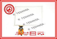 Тачскрин 182x140mm 6pin DPT 300-N3216A-B00-v1.0