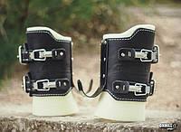 Гравитационные ботинки New Age Comfort ( на карабинах)