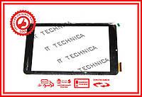 Тачскрин 211x127 XC-PG0800-012B-A1 Версия 2
