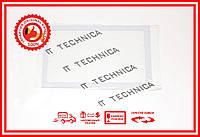 Тачскрин 170x103mm 30pin GT706-V3 FHX БЕЛЫЙ Вер 1