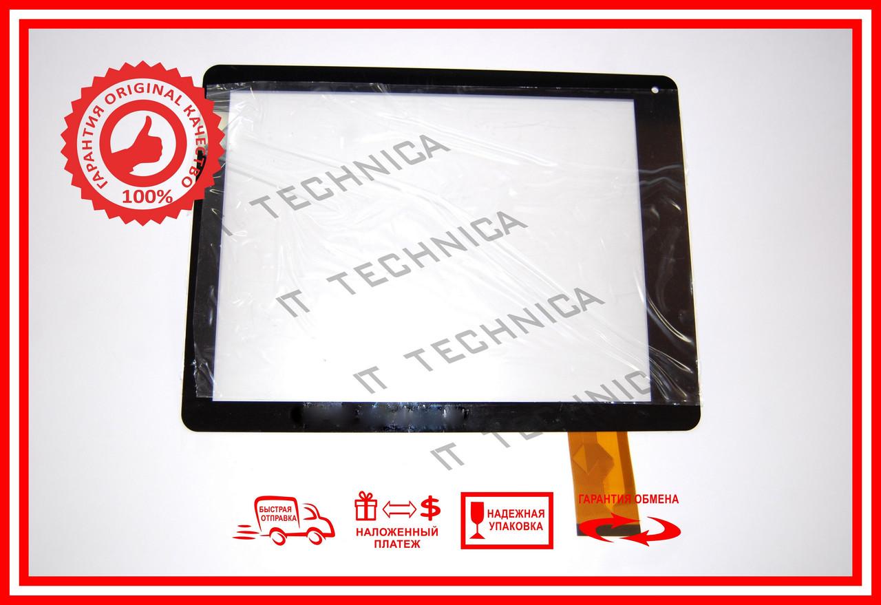 Тачскрин 234x176mm 54pin FPC-MT97002-V2