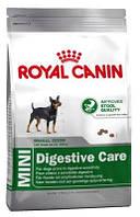Royal Canin Mini Digestive Care, 2 кг