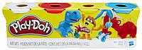 Набор для детского творчества Hasbro Play-Doh в асс. (B5517)