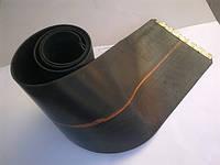 Транспортёр семян ПСП-10  ПСХ-01.730