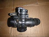 Дроссельная заслонка (1,6 HDI 8V) Citroen Berlingo 1 02-09 (Ситроен Берлинго), 9660030580