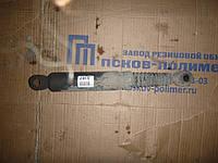 Стойка задняя (амортизатор) (Фургон) Citroen Berlingo 1 02-09 (Ситроен Берлинго), 5206 H4