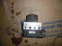 Блок АБС (1,6 HDI 8) Citroen Berlingo 1 02-09 (Ситроен Берлинго), 4541 J5