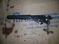 Ручник Citroen Berlingo 1 02-09 (Ситроен Берлинго), 4701 57