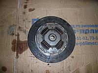 Диск сцепления (1,6 HDI  8V) Citroen Berlingo 1 02-09 (Ситроен Берлинго), 2055 FP