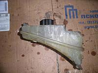 Бачок расширительный Citroen Berlingo 1 02-09 (Ситроен Берлинго), 1323 23