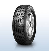 Шина 245/70 R16 MICHELIN LATITUDE TOUR HP 107H