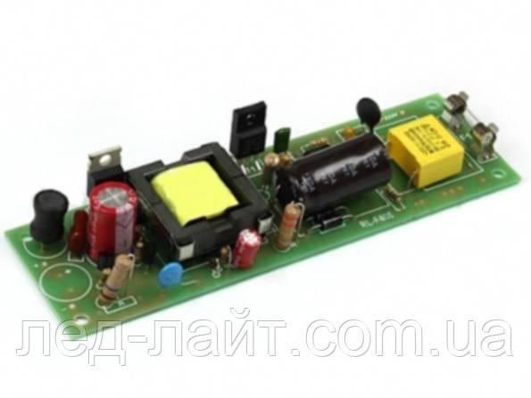 Драйвер светодиодов 40Вт 220В AC