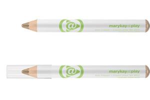 Тени-карандаш для век marykayatplay «Золотая долина»