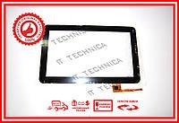 Тачскрин 257x160mm 12pin FPC-TP101008(M109)-04