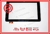Тачскрин 263x172mm 60pin MT10104-V2D Версия 3