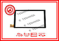 Тачскрин 170x100mm 30pin DPC01912YTDB2