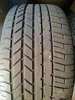 Шина б\у, летняя: 285/45R18 Pirelli Pzero Assymetrico