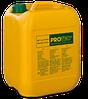 PROTEC CE 15L средство от налипания сварочных брызг (10л)