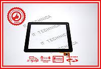 Тачскрин 236x183mm 12pin QSD E-C97003-06