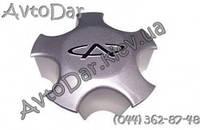 Колпак колеса (литой диск)Chery Tiggo T11,Чери Тиго T11-3100510