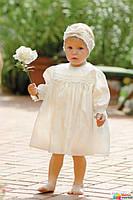 Нарядное платье Leopold Gracia
