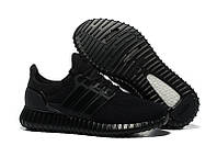 Кроссовки Adidas Yeezy Boost 350 All Black