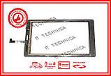 Тачскрін 188x109mm 39pin C109188A1-DRFPC208T-V4.0, фото 2