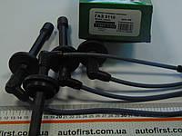 Tesla T696H(LPG) Высоковольтные провода  ГАЗ 2217-Соболь двигатель 406