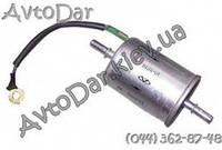 Фильтр топливный Оригинал Chery Tiggo T11 Чери Тиго T11-1117110