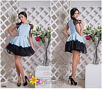 Платье 0335 /р44