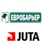 ГИДРОБАРЬЕР JUTA Н 90, фото 3
