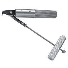 Нож APP для демонтажа автостекла
