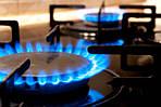 Зростання тарифів на газ  сьогодні необхідне.