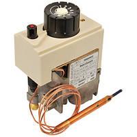 Автоматика для газового котла EuroSit 630