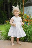 Платье Leipold  Lea