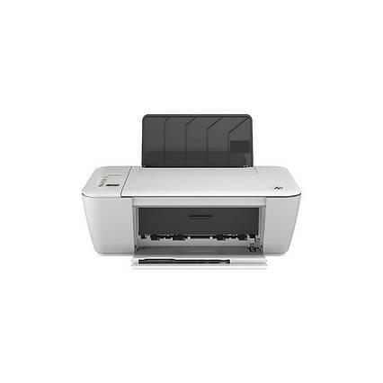 МФУ HP Deskjet 2540 (A9U22B) , фото 2
