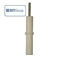 Електрод іскровий Sit 0.915.024 (зовнішня різьба)