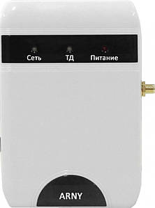 Интернет конвертер Arny AWC-116 WiFi