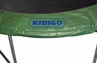 Покрытие для пружин батута 304 см Kidigo