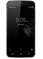 """Смартфон Doogee Homtom HT6 2/16Gb, 6250мАч, 13/5Мп, 5.5"""" IPS, 2 SIM, 4 ядра"""