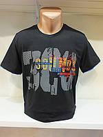 Мужская Футболка оптом одесса Rabsido норма,http://sweaters-fashions.com.ua/