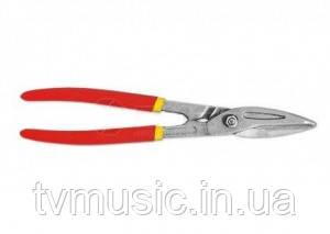 Ножницы по металу Technics 45-005