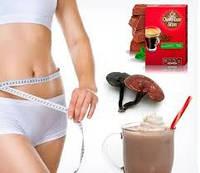 Вкусное похудение с Сhoсolate Slim (Chokolate Slim)