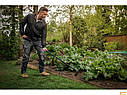 Садовые грабли Fiskars Solid™ 1016036 (135715), фото 4