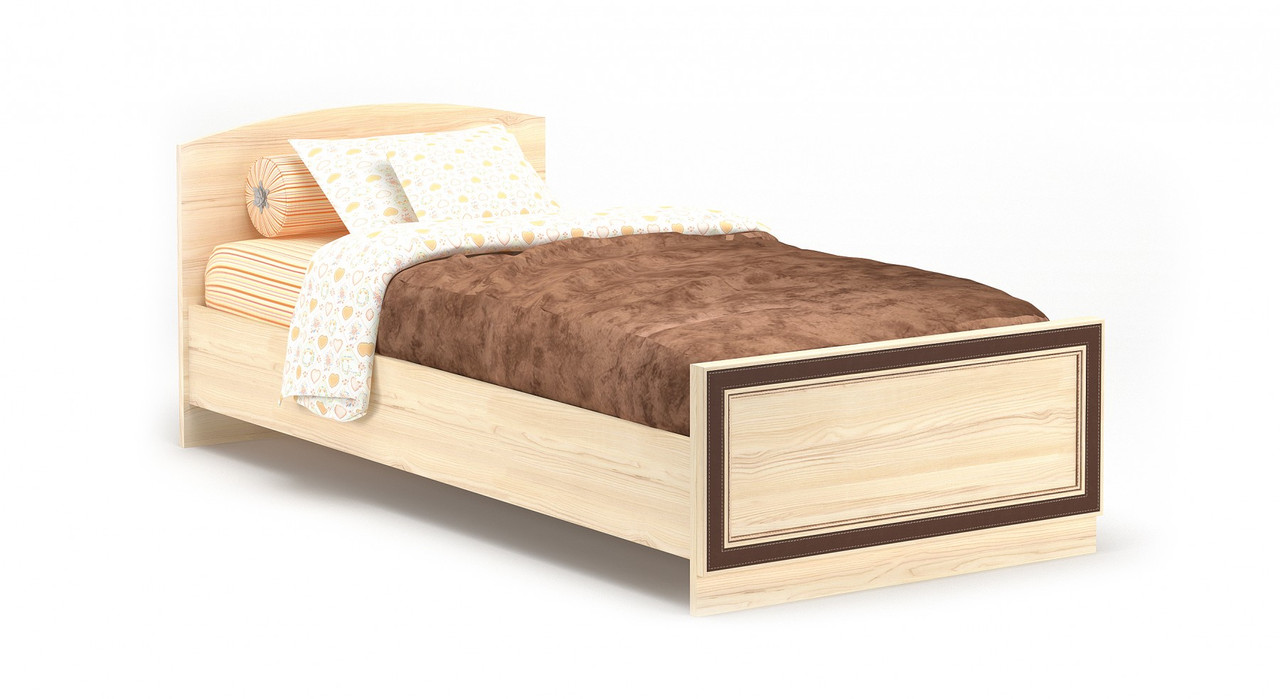 Кровать Дисней