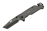 Нож складной Мустанг, реплика Benchmade, фото 1