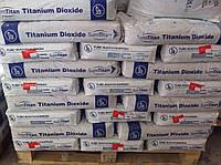 Титановые белила марки R 202