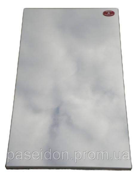 Зеркальный шкаф  А 21-40